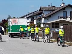 Radfahren-19_01neu