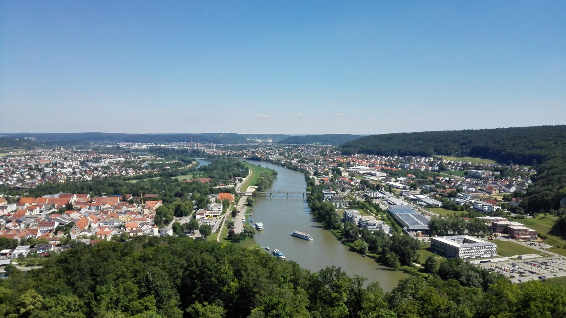 Schullandheim_1
