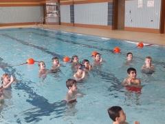 k-8 Schwimmen 1a (4)