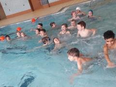 k-8 Schwimmen 1a (5)