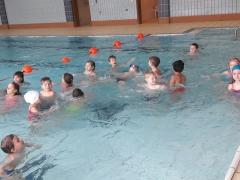 k-8 Schwimmen 1a (6)